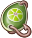 Green Lure.png
