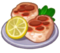 Grilled Scallop.PNG