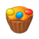 Muffin Peach Cream Candy.png