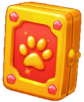 Zookeeper Set.png