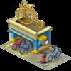 Bike rental.png