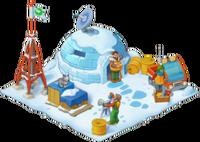 Polar Station.png
