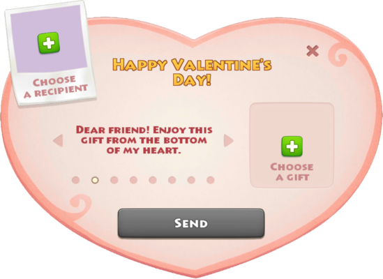 Valentine's Day 2017 Event.png
