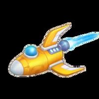 Mega Plane.png