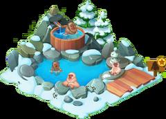 Snow Monkey Enclosure.png