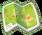 Jungle Map.png
