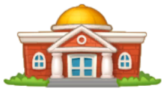 Community Buildings Icon.png