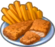 Fishnchips.png