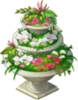 Vase of Flowers.png