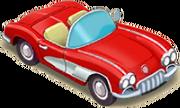 Chiarino Corvette (C1).png