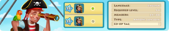 Co-op Status and Search.png