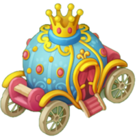Royal Carriage.png
