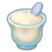Whipped Cream.png