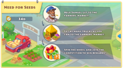 Need for Seeds.png