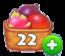 Fruit Basket.png