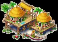 Jungle Village.png