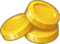 Earn Coins Task.png