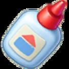 Glue.png
