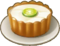 Key lime pie.png