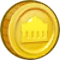 Mine Coin.png