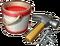 Barn Upgrade Materials.png