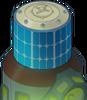 Spaceport Generator.png