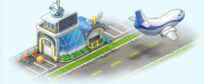 Airport event.png