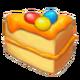 Sponge Cake Peach Cream Candy.png