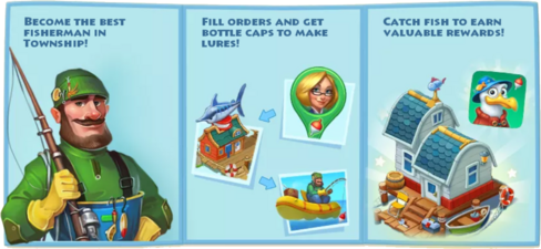 Sport Fishing Event Guide.png