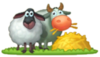 Farming Icon.png