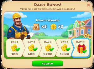 Sweet Week Daily Bonus.png