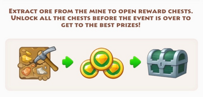Treasure Mine Guide 1.png