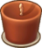 Aromatherapy candle.png