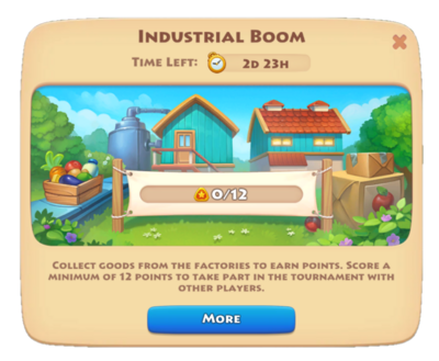 Industrial Boom Personal Goal.png