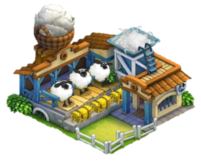 Sheep farm.png