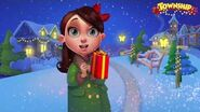 Township- Christmas is coming!