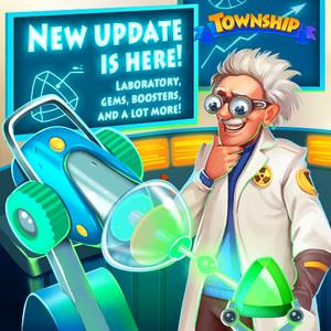 Update 2.8.0 Icon.png