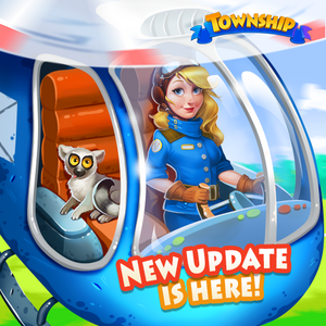 Update 2.9.6 Icon.png