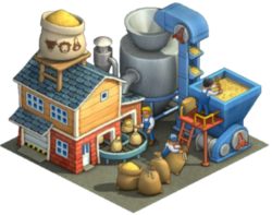 Feed Mill.png