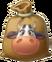 Cowfeed.png
