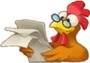 Chicken Icon.png