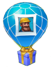 Ernies Balloon.png