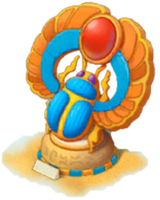 Scarab Statue.png