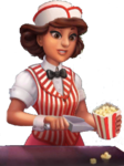 4D theater worker.png