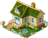 6 Farmhouse.png