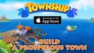 Township Ads 2017