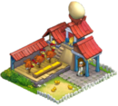 Chicken coop.png