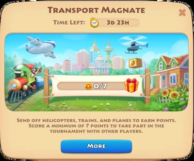 Transport Magnate Personal Goal.png