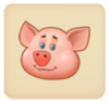 Generous Pig Icon.png