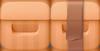 Match-2 Box.png